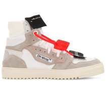 HOHE SNEAKERS 'OFF COURT'