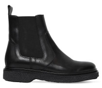 30CM HOHE CHELSEA-STIEFEL 'CELTYNE'