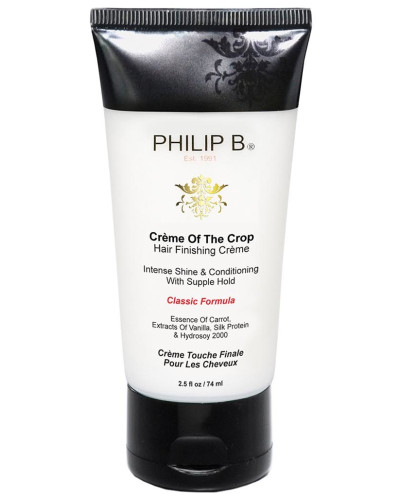 74ML HAARCREME 'CRÉME OF THE CROP'