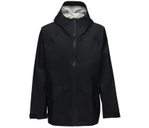 ASHBURY PRECIP ECO JACKET