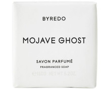 150GR MOJAVE GHOST SOAP BAR