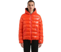 DIONISIO DOWN JACKET