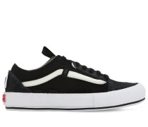 SNEAKERS 'OLD SKOOL CAP LX'