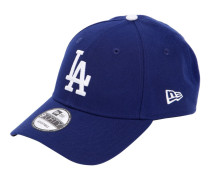 KAPPE '9FORTY MLB LA DODGERS OFFICIAL'