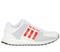 SNEAKERS 'EQT SUPPORT ULTRA'