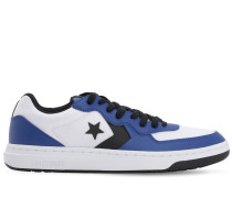 SNEAKERS 'RIVAL SHOOT FOR THE MOON OX'