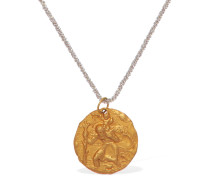 ST CHRISTOPHER CHAPTER III NECKLACE