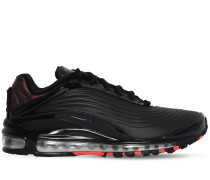 SNEAKERS 'AIR MAX DELUXE'