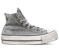 SNEAKERS AUS CANVAS 'CHUCK TAYLOR'