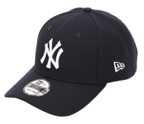 KAPPE '9FORTY NEW YORK YANKEES MLB'