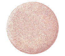 PRESSED PIGMENT BRIGHT EYESHADOW