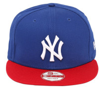 BASEBALLKAPPE '9FIFTY MLB NEW YORK'