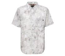 BENNETT PEAK SHORT SLEEVE SHIRT