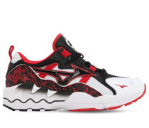 SNEAKERS 'WAVE RIDER 1'