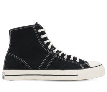 SNEAKERS 'CONVERSE LUCKY STAR - HI'