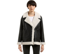 SHEARLINGJACKE 'NEW ZEALAND'