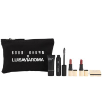 EXCLUSIVE NIGHT MAKE UP KIT