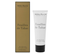 100ML FEUILLES DE TABAC AFTER SHAVE BALM