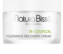 50ML TOLERANCE RECOVERY CREAM