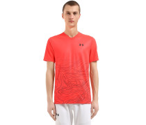 TENNIS-T-SHIRT 'ANDY MURRAY FORGE'