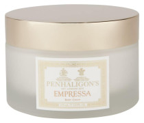 175ML EMPRESSA BOUQUET BODY CREAM