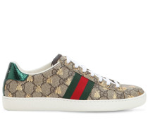 20MM HOHE CANVASSNEAKERS 'NEW ACE GG SUPREME'
