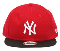 KAPPE '9FIFTY TWO TONE MLB NEW YORK YANKEES'