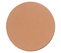 PRESSED PIGMENT SOFT MATTE EYESHADOW