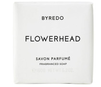 150GR FLOWERHEAD SOAP BAR