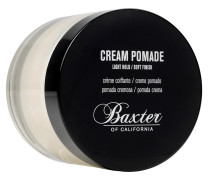 60ML POMADE 'CREAM'