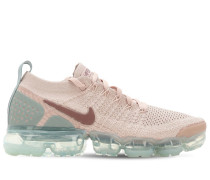 SNEAKERS 'AIR VAPORMAX FLYKNIT 2'