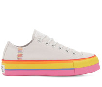 SNEAKERS 'CHUCK TAYLOR ALL STAR LIFT OX'