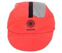 SAFETY OFF CUT CAP