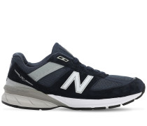 SNEAKERS 'NEW BALANCE SUEDE M990 V51'