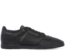 SNEAKERS 'YEEZY POWERPHASE CALABASAS'