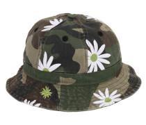 FISCHERHUT 'MILITARY FLOWER EXPLORER'