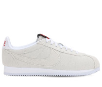 SNEAKERS 'CLASSIC CORTEZ STRANGER THINGS'