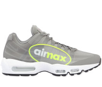 SNEAKERS 'AIR MAX 95 NS GPX SP'