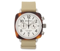 ARMBANDUHR 'ICONS CLUBMASTER CLASSIC'