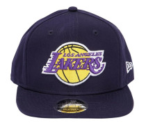 KAPPE '9FIFTY LA LAKERS COSTAL HEAT'