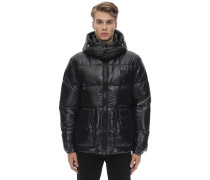 BOTEIN NYLON DOWN JACKET