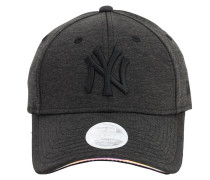 IRIDESCENT 9FORTY CAP