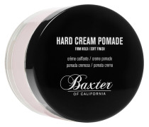 60ML POMADE 'HARD CREAM'