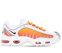 SNEAKERS 'AIR MAX TAILWIND IV NRG'