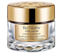 50ML DIAMOND TRANSFORMATIVE ENERGY CREME