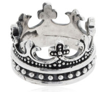 RING 'CROWN'