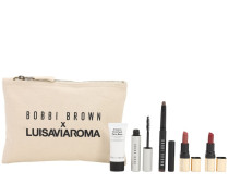 EXCLUSIVE DAY MAKE UP KIT