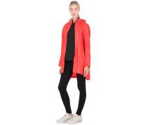 NIKE® Damen Jacken   Sale -60% im Online Shop 684afbd117