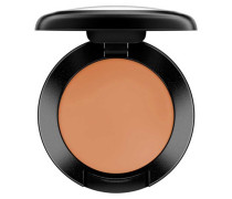 CONCEALER 'STUDIO FINISH SPF 35'