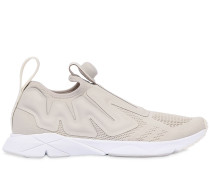MESHSNEAKERS 'REEBOK PUMP SUPREME'